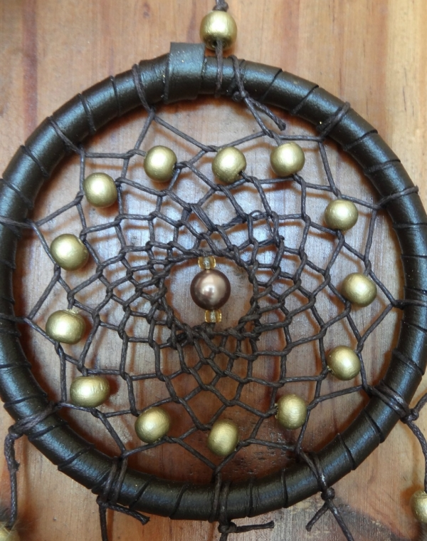 dream-catcher-web-how-to-make-string