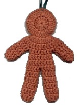 ginger-bread-man-crochet