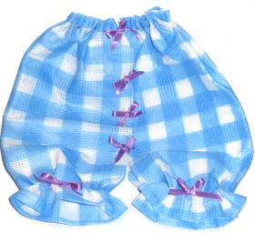 Dish Cloth/Towel Britches