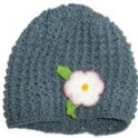 Basic Teens Knitted Beanie