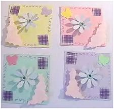 serendipity squares 2
