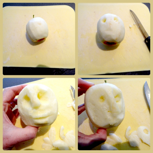 shrunk-heads-halloween-how-to