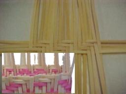 Weave A Basket 1
