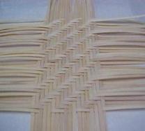 Weave A Basket 2