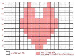 714_f2_heartfelt3 (1)
