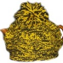 Tea Cozy - Two Tone
