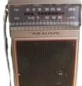 iPod Retro Radio
