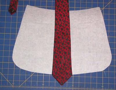 888_extra_necktie11