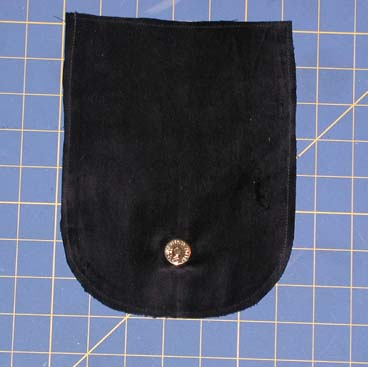 Neck tie Bag 18