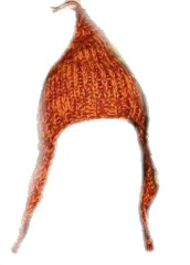 elf-pixie-hat-pattern