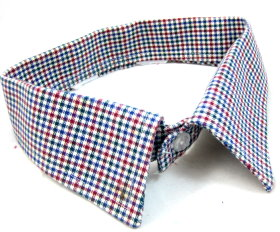 variationon-dog-collar
