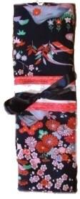kimon-needle-roll