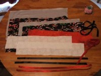 needlewrap4