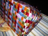ribbon-bag-17