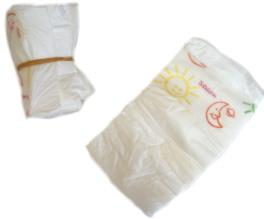 diaper-cake-step-1