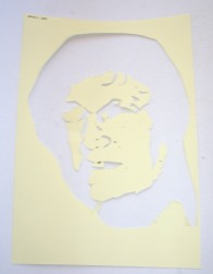 print-stencil