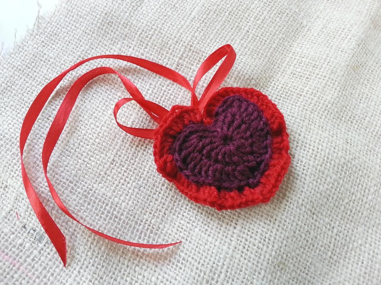 scented-heart-crochet-pattern2
