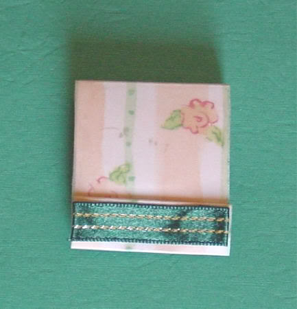 MatchBook1