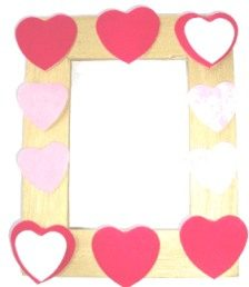 heart-sticker-frame