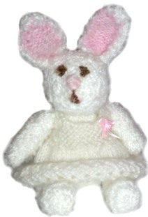 knitted-easter-bunny-female