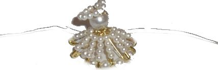 beaded-angel-7