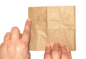 album-bagfold