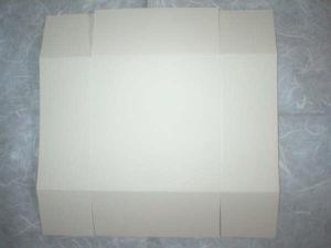 Cardstock Step 2