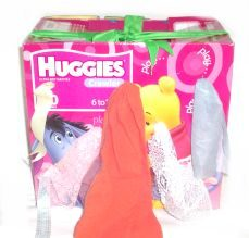 huggies-activity-playbox