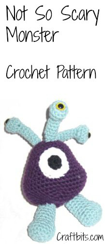 amigurumi-3eyed-crochet-pattern