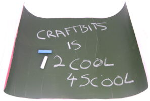 craftbits-cool-scool