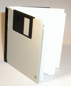 floppy-notepad-open