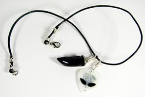guitar-pick-necklace-finished