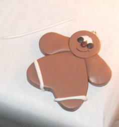 ginger-bread-man-5