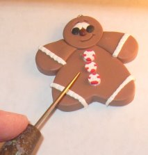 ginger-bread-man-6