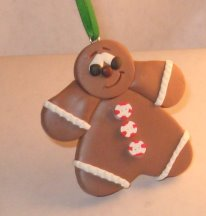 ginger-bread-man-7