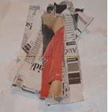 """hold-newspaper-tape"""