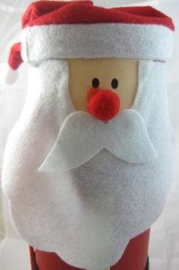 santa-closeup