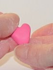 pink-clay-heart