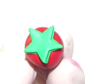 attach-star-to-strawberry