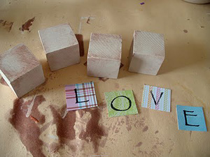 love-blocks-step1