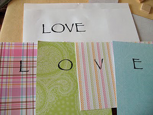 love-blocks-step2