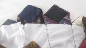 tie-bag-3
