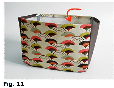 easy_lunch_tote11