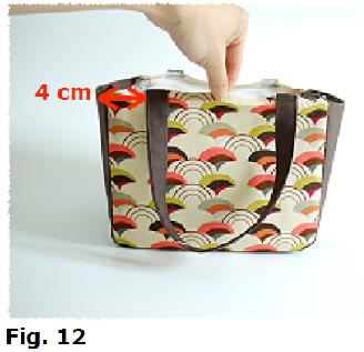 easy_lunch_tote12