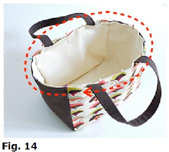 easy_lunch_tote14