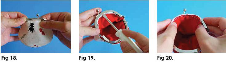 mini-purse-181920