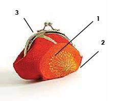 mini-purse-order