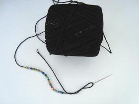 crochet-bracelets-1
