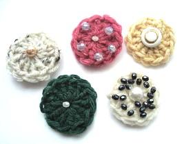 hemp-jewelry-examples