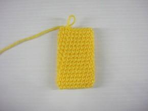 sushi-topping-crochet-1